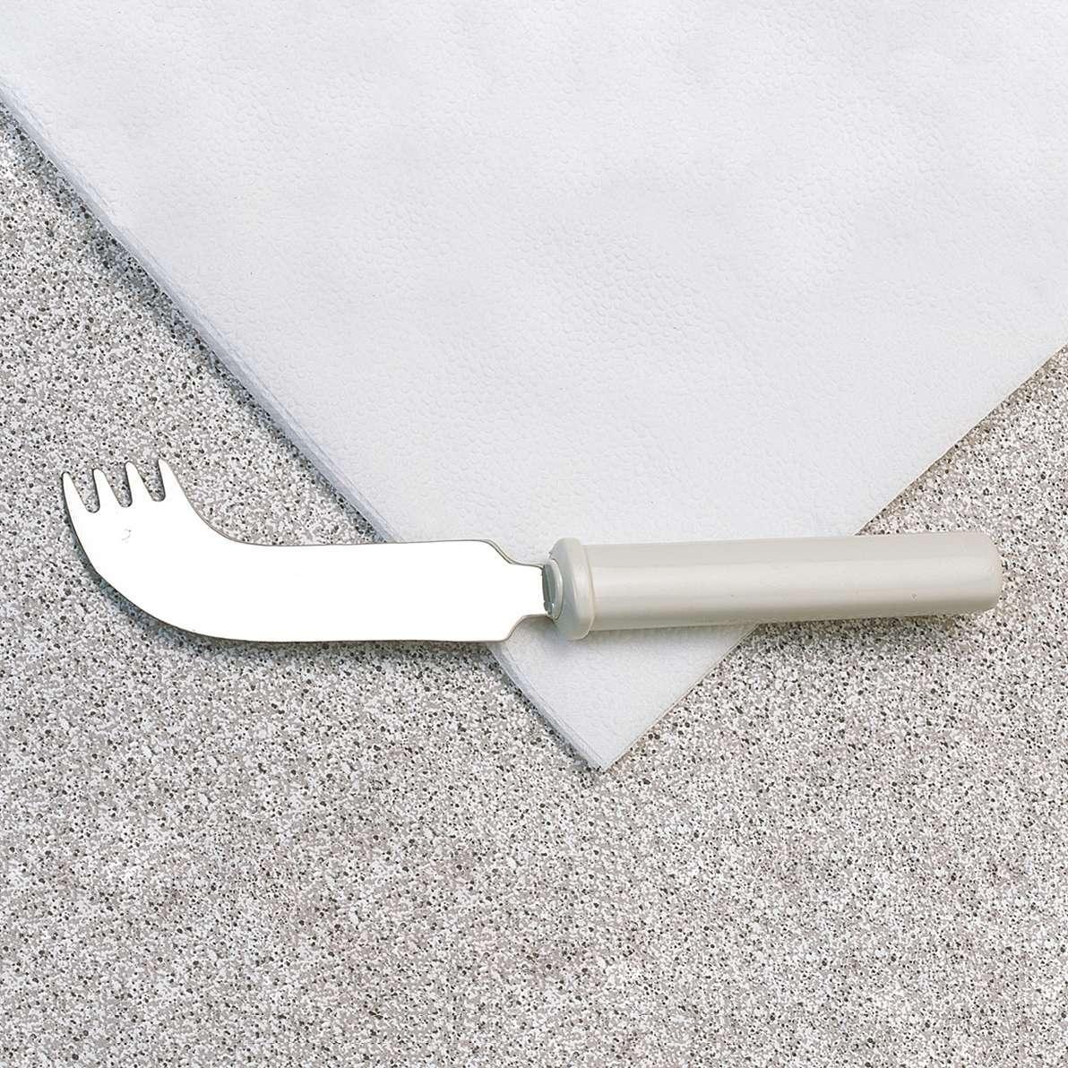cuchillo-nelson-de-mango-estrecho-00