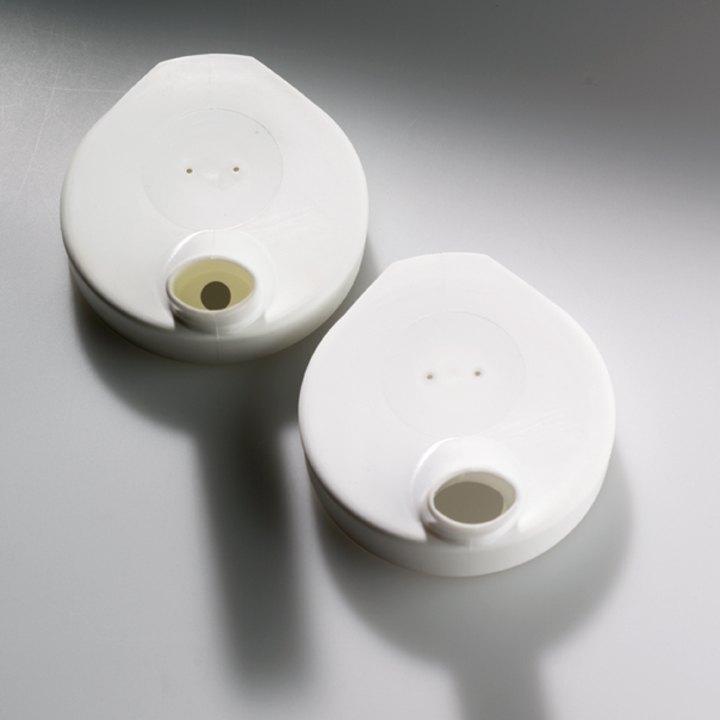 vaso-ergonomico-con-tapa-02