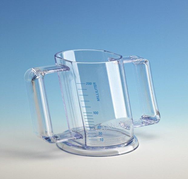 vaso-inclinado-handycup-02