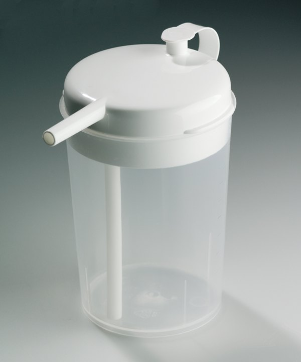 vaso-novo-cup-02